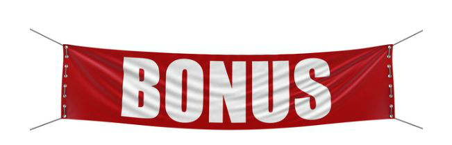 Benefit from your Unexplainable Store purchase with these bonuses