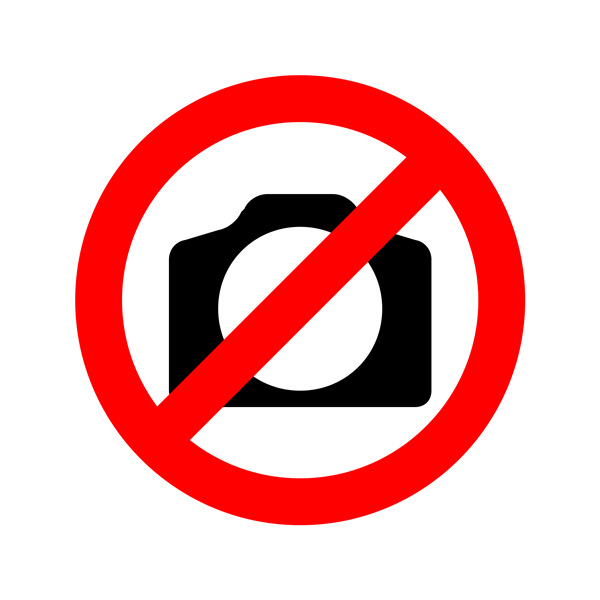 Read our GenF20 Plus review and find out how this brand of human growth hormone can help you look and feel your best.